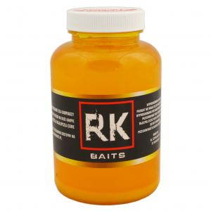 Booster RK Baits Ananas 300ml