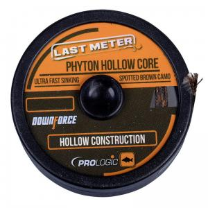 Leadcore Prologic Phyton Hollow Core 45lbs 7m