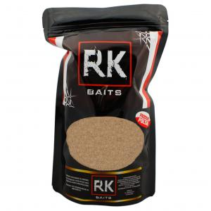 Method Mix Premium RK Baits 1kg
