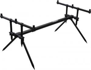 Rod pod statyw Ron Thompson Lux 3-rod