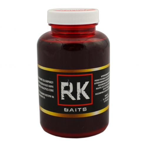 Booster RK Baits Death 300ml