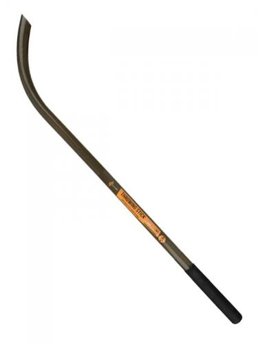 Kobra Prologic Cruzade Throwing stick 20mm